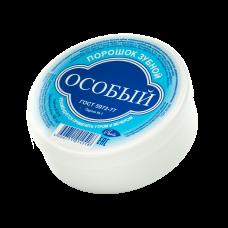"""1417 Зубной порошок""""Особый""""140см3 банка/Аванта/"""