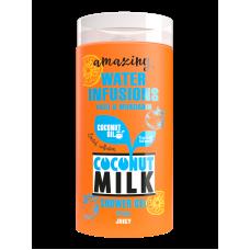 """Milk Гель для душа """"Милк"""" Juicy,  255мл"""