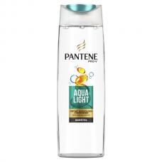 Шампунь PANTENE (Пантин)  Aqua Light 250мл