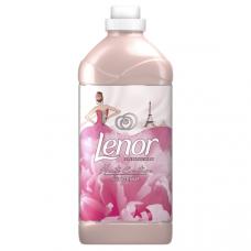 Кондиционер Для Белья Lenor (Ленор) L'INGENUE 1.785 л.
