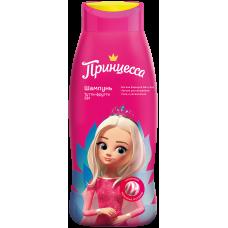 """""""Принцесса""""  Шампунь Тутти-фрутти, 400мл"""