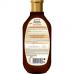 """Garnier Botanic Therapy (Гарньер Ботаник терапи) Ревитализирующий Шампунь """"Корень имбиря и маточное молочко"""", для истощенных, даже тонких волос, 400 мл"""