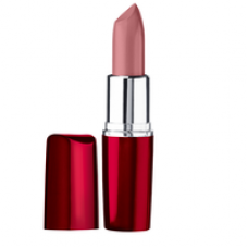 "Maybelline New York (Мейбеллин Нью Йорк) Увлажняющая помада для губ ""Hydra Extreme"", оттенок 721, Бежево-розовый, 5 г"