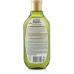 """Garnier Botanic Therapy (Гарньер Ботаник терапи) Интенсивно питающий Шампунь """"Легендарная олива"""" для сухих, поврежденных волос, 400 мл"""
