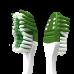 Colgate (Колгейт) Массажер зубная щетка для здоровья десен, средней жесткости