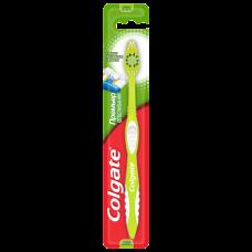 Colgate (Колгейт) Премьер Отбеливания зубная щетка, средней жесткости