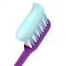 Colgate (Колгейт) Безопасное Отбеливание отбеливающая зубная паста, 75 мл