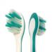 Elmex (Элмекс) Сенситив зубная щетка для чувствительных зубов, мягкая