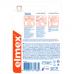 Elmex (Элмекс) зубная нить от кариеса со вкусом свежей мяты, 50 м
