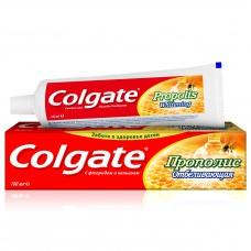 COLGATE (Колгейт) Прополис Отбеливающая зубная паста, 100 мл