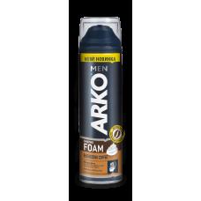 7312 Пена для бритья ARKO (Арко) Men COFFEE (Кофе) 200мл