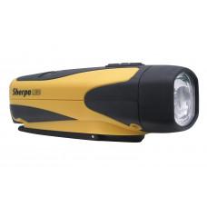 0328/FP001 Фонарь  Sherpa  LED