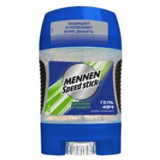 Mennen Speed Stick Дыхание и Защита дезодорант-антиперспирант гель мужской, 85 г