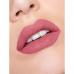 """Maybelline New York (Мейбеллин Нью-Йорк) Суперстойкая жидкая матовая помада для губ """"Super Stay Matte Ink"""" (Супер Стей Матт Инк), оттенок 10, Мечтатель, 5 мл"""