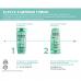 """L'Oréal Paris (Лореаль) Elseve Балансирующий бальзам """"Эльсев, 3 Ценные Глины"""", для волос, жирных у корней и сухих на кончиках, 400 мл"""