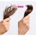 """L'Oreal Paris (Лореаль) Шампунь Преображение """"Elseve (Эльсев) Длина Мечты"""", для длинных поврежденных волос, с кератином, 400 мл"""