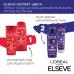 """L'Oreal Paris (Лореаль) Фиолетовая Маска """"Elseve (Эльсев) Эксперт Цвета"""", для волос оттенка блонд и мелированных брюнеток, против желтизны, 150 мл"""