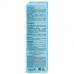 """L'Oreal Paris (Лореаль) Аква-флюид для лица """"Гений Увлажнения"""" для нормальной кожи и кожи, склонной к сухости, 70 мл, с экстрактом Алоэ"""
