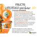 """Garnier (Гарньер) Fructis Маска для волос 3в1 """"Фруктис, Superfood Папайя"""", восстанавливающая, для поврежденных волос, 390 мл"""