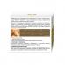 """L'Oreal Paris (Лореаль) Дневной крем для лица """"Возраст Эксперт 65+"""", против морщин, питательный, 50 мл, SPF 20"""
