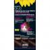 """Garnier (Гарньер) Стойкая крем-краска для волос """"Olia"""" (Олия) с цветочными маслами без аммиака оттенок 4.15 Морозный шоколад темно-коричневый, 112 мл"""