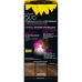 """Garnier (Гарньер) Стойкая крем-краска для волос """"Olia"""" (Олия) с цветочными маслами, без аммиака, оттенок 7.0 Русый, светло-коричневый, 112 мл."""
