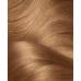 """Garnier (Гарньер) Стойкая крем-краска для волос """"Olia"""" (Олия) с цветочными маслами, без аммиака, оттенок 8.0 Светло-русый, светло-коричневый, 112 мл."""