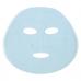 Garnier (Гарньер) Тканевая маска для лица Увлажнение + Антистресс с гиалуроновой кислотой, эфирным маслом лаванды и увлажняющей сывороткой 32г