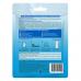 Garnier (Гарньер) Тканевая маска для лица Увлажнение+Аква Бомба c гиалуроновой, П-Анисовой кислотами, экстрактом граната, 32 г