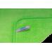 ЧИСТЮЛЯ салфетка из микрофибры ПЫЛЕСБОРНИК