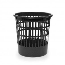 Корзина для мусора 9,5л /Полимербыт/