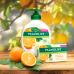 Palmolive (Палмолив) Натурэль Витамин C и Апельсин жидкое крем-мыло для рук, 300 мл