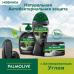 Palmolive (Палмолив)  Натурэль Антибактериальная защита жидкое мыло для рук с активированным углем, 300 мл