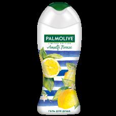 Palmolive (Палмолив) Limited Edition Бриз Амальфи гель для душа, 250 мл