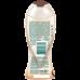 Palmolive (Палмолив) Гурмэ СПА Кокосовое Молочко крем-гель для душа с экстрактом Кокоса, 250 мл