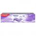 Colgate (Колгейт) Макс Блеск со сверкающими кристаллами отбеливающая зубная паста, 100 мл