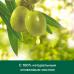 Palmolive (Палмолив) Натурэль Увлажнение Шампунь с Оливковым маслом, 380 мл