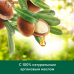 Palmolive (Палмолив) Натурэль Восстановление Шампунь с Aргановым маслом, 380 мл
