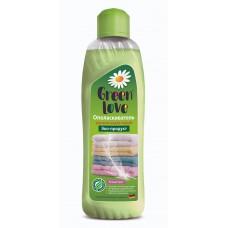 7224 GREEN LOVE Ополаскиватель для белья GREEN LOVE (Грин Лав) , 1000 мл