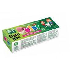 """7832 Зубная паста """"Green Love""""/ Грин Лав для детей 75мл"""
