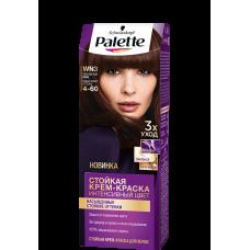 "7245 Краска ""Palette"" (Палетт) WN3 (4-60) Золотистый кофе"