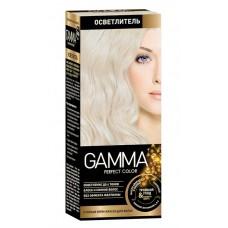 "1836008 Осветлитель ""GAMMA Perfect color"" (Гамма) Свобода"