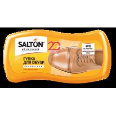 Salton Губка волна МИДИ Salton  для гладкой кожи Бесцветная