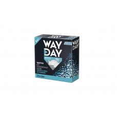Средство для мытья посуды в посудомоечной машине WayDay 23 шт