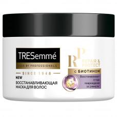 7993 маска для волос TRESemmé Repair & Protect /треземе Восстанавливающая 300 мл