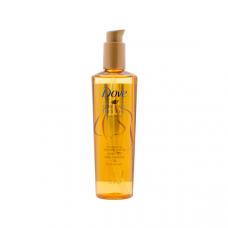 /НДМ/4407 сухое масло Dove /дав для волос Преображающий уход без парабенов 50 мл