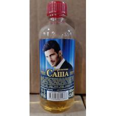 """Душистая вода """"Саша"""" 100мл /Абар/"""