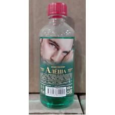 "Душистая вода ""Алеша"" 100мл /Абар/"