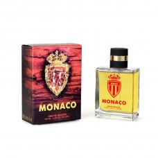 "Туалетная вода ""Monaco"" для мужчин 100 мл /Абар"