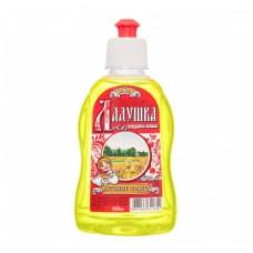 """1654/173 Мыло жидкое """"Ладушка""""луговые травы 315мл (пуш-пул).Алва"""